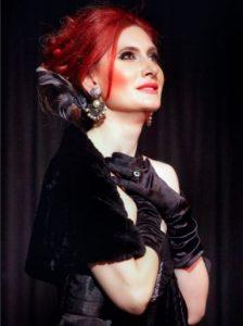 nadina-tziatziou